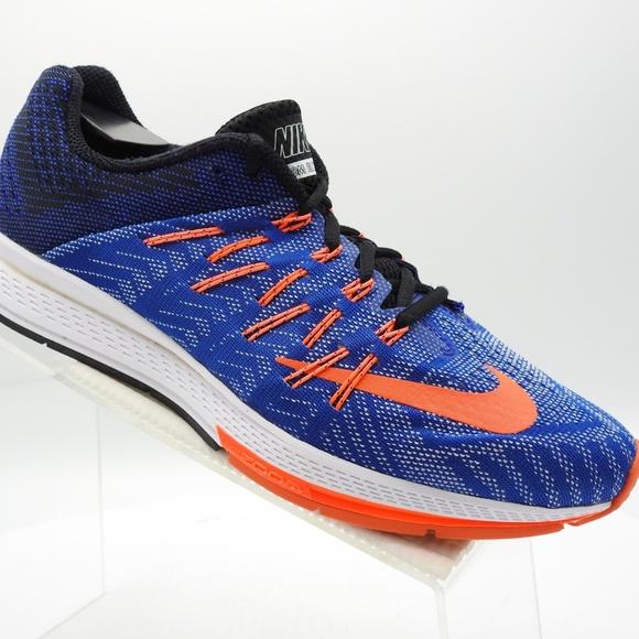 chaussures de séparation b1aed 33dcd Nike Zoom Elite 8 748589 408 Sz 10 Shoes For Women